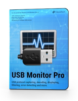 USB Monitor Pro Box JPEG 275x355