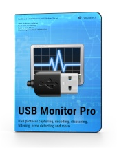 USB Monitor Pro Box JPEG 170x214